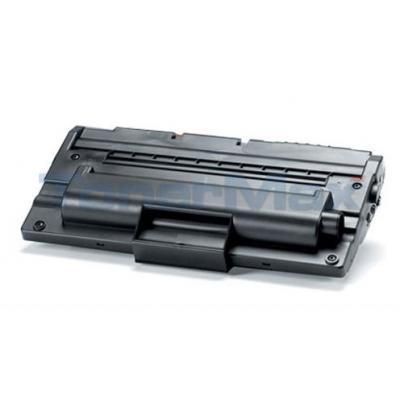 SAVIN TYPE 2185 TONER BLACK